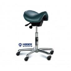 Bambach® Saddle Seat
