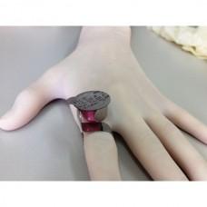 Mira-Clin-P® Finger Ring