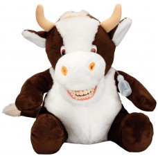 Berta Cow