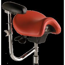 Bambach® Armrests