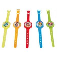 Miratoi® No. 7 Wrist watches - 84 pieces