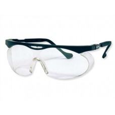 Uvex iSpec Flexi Fit Protective Glasses