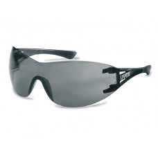 Uvex iSpec X Fit Protective Glasses