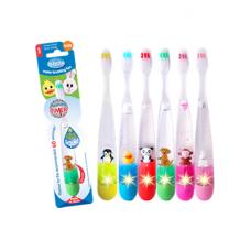 B-Brite Toothbrush