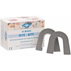 Alminax Rite-Bite
