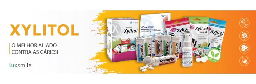Xylitol Range