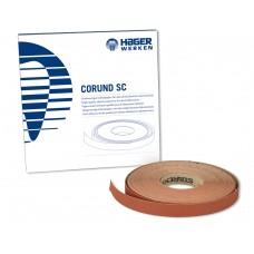 Corund SC