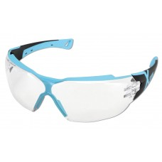 Uvex iSpec Pure Fit II Protective Glasses