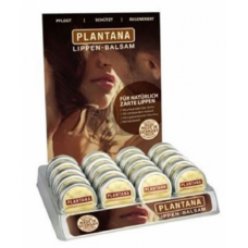 Plantana Lips Balm - 20 doses