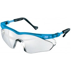 Uvex iSpec Flexi Fit II Protective Glasses