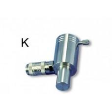 Airsonic Adapter K