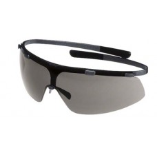 Uvex iSpec Super Lite Fit Protective Glasses