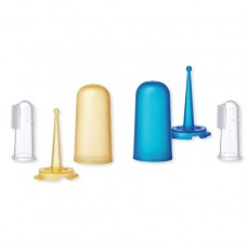 """Toothbrush """"Thimble"""" with box"""