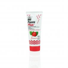 GC MI Paste Plus® Strawberry