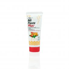 GC MI Paste Plus® Tutti-Frutti