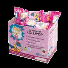 XYLIPOP - LOLLIPOP