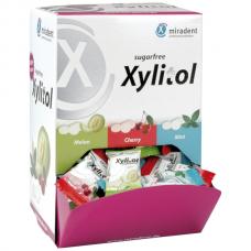 Xylitol Drops - Box