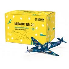 MIRATOI® N.20