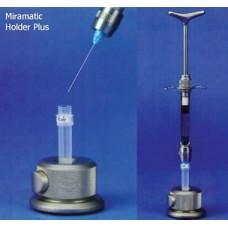 Miramatic® Holder Plus