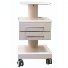 Integra® Cart De Luxe III