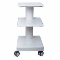 Integra® Cart De Luxe