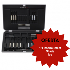 INTRO KIT SYRINGE + OFFER!