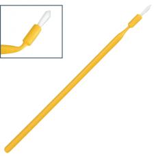 Mirabrush Yellow/Pointed