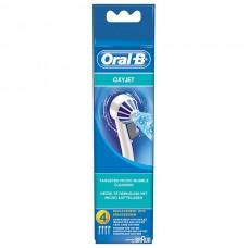 Oral B RECARGA OXYJET
