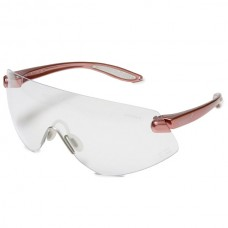 Outbacks Protective Glasses